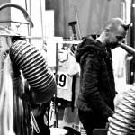 backstage_francesco_margutti_fotografo_frelance_mara_aldo_giovanni_giacomo_ammutta_muddica