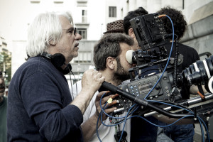 cinema_francesco_margutti_fotografo_freelance_assalto