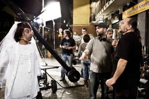 cinema_francesco_margutti_fotografo_freelance_workers