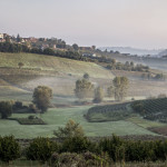 landscape_corporate_francesco_margutti_fotografo_freelance_coppo