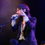live_francesco_margutti_fotografo_frelance_baustelle