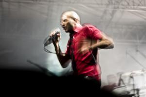 live_francesco_margutti_fotografo_frelance_subsonica