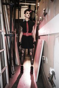 backstage_francesco_margutti_antonella_lo_coco