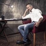 portrait_francesco_margutti_fotografo_freelance_gianrico_carofiglio