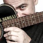 portrait_francesco_margutti_fotografo_freelance_zelig_sergio_sgrilli