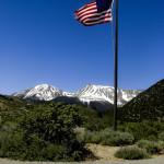 landscape_francesco_margutti_fotografo_frelance_california