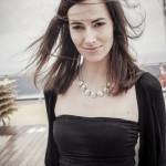 portrait_francesco_margutti_fotografo_frelance_daniela_virgilio