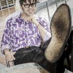 portrait_francesco_margutti_fotografo_frelance_greg