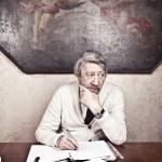 portrait_francesco_margutti_fotografo_frelance_sandro_luporini