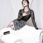 portrait_francesco_margutti_fotografo_frelance_valentina_lodovini