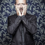 portrait_francesco_margutti_rocco_papaleo