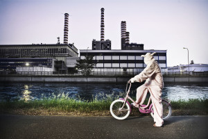 portrait_francesco_margutti_where_is_my_bike