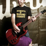 project_francesco_margutti_fotografo_freelance_gibson