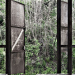 project_francesco_margutti_fotografo_freelance_passaggi_laterali