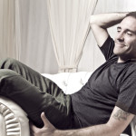 portrait_francesco_margutti_fotografo_freelance_valerio_mastandrea