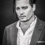 portrait_francesco_margutti_fotografo_freelance_johnny_depp