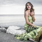 portrait_francesco_margutti_susanna_cicali