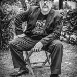 portrait_francesco_margutti_fotografo_freelance_alex_de_la_iglesia