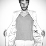 portrait_francesco_margutti_fotografo_freelance_bugo