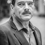 portrait_francesco_margutti_fotografo_freelance_marco_leonardi