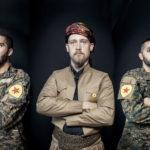 portrait_francesco_margutti_fotografo_frelance_YPG