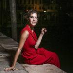 portrait_francesco_margutti_fotografo_frelance_clara_alonso