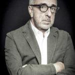 portrait_francesco_margutti_fotografo_frelance_silvio_orlando
