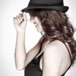 portrait_francesco_margutti_fotografo_freelance_simona_tabasco