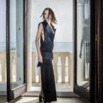 portrait_francesco_margutti_fotografo_frelance_stefania_rocca