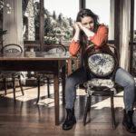 sofia_goggia_francesco_margutti_fotografo_portraits
