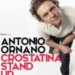 antonio_ornano_francesco_margutti_fotografo_portraits_zelig