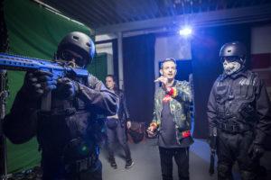 backstage_francesco_margutti_fotografo_freelance_rovazzi_morandi