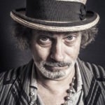 portrait_francesco_margutti_fotografo_freelance_david_silverman