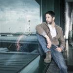 portrait_francesco_margutti_fotografo_freelance_pablo_trincia